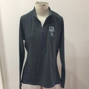 Under Armour large NWT